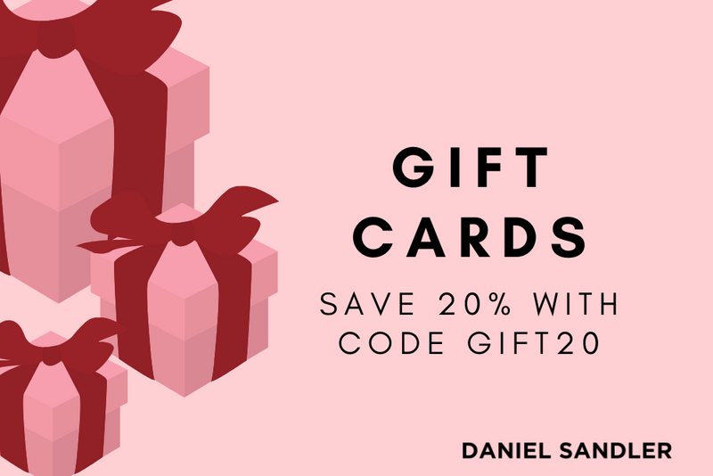 Save 20% On Gift Cards With Code GIFT200