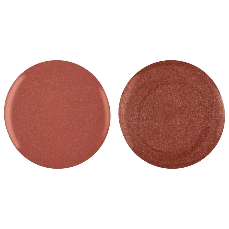 Daniel Sandler Watercolour Liquid Matte Blush & Illuminator Duo - Glamour & Golden Glow