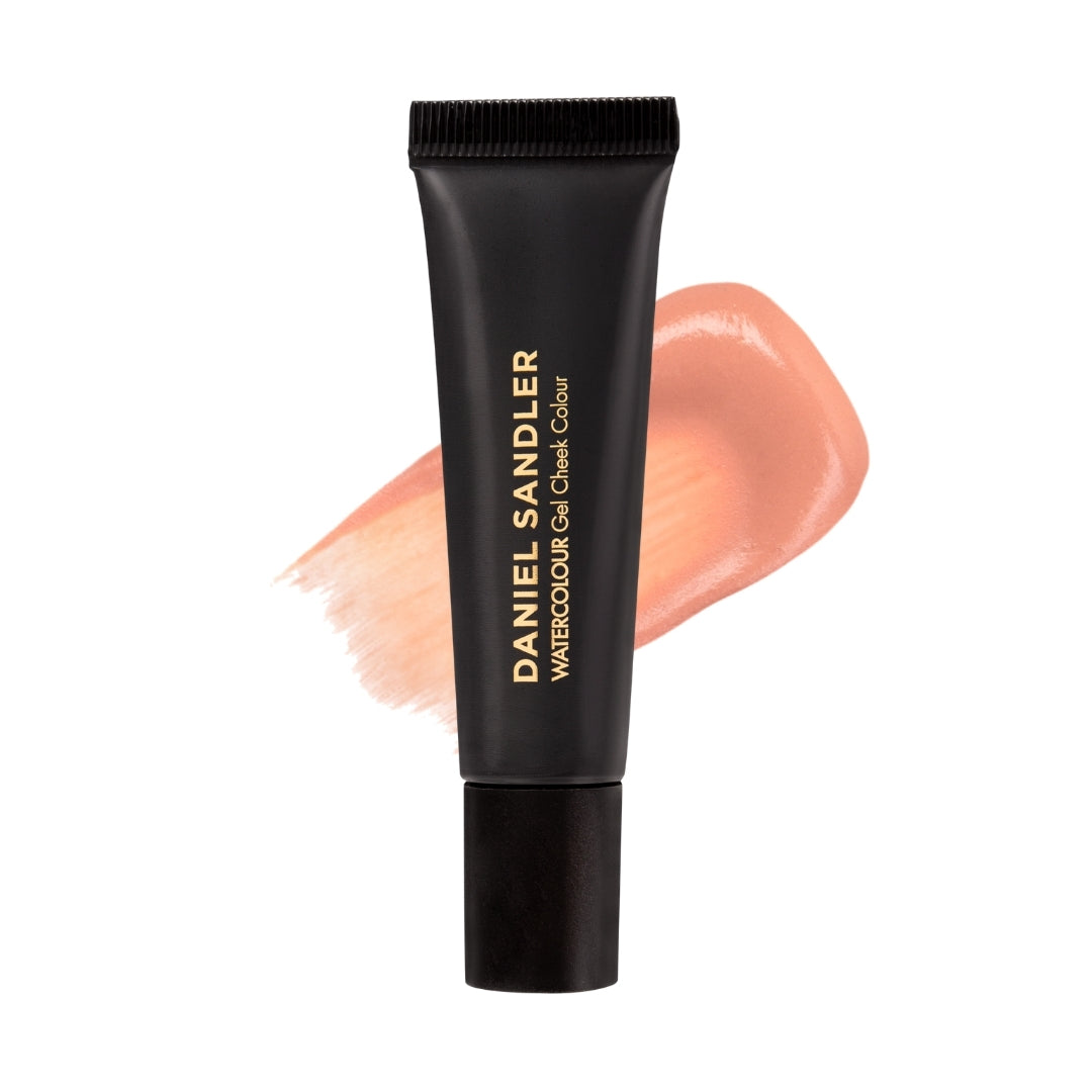Daniel Sandler Watercolour Gel Cheek Colour Blush Nectar