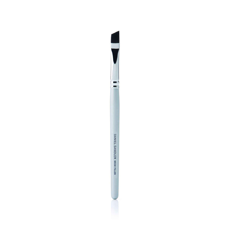 Brow Filler Brush