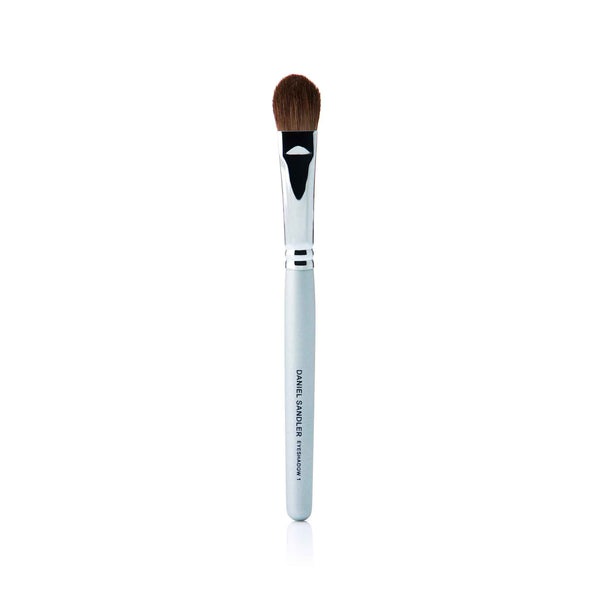 Eyeshadow 1 Brush