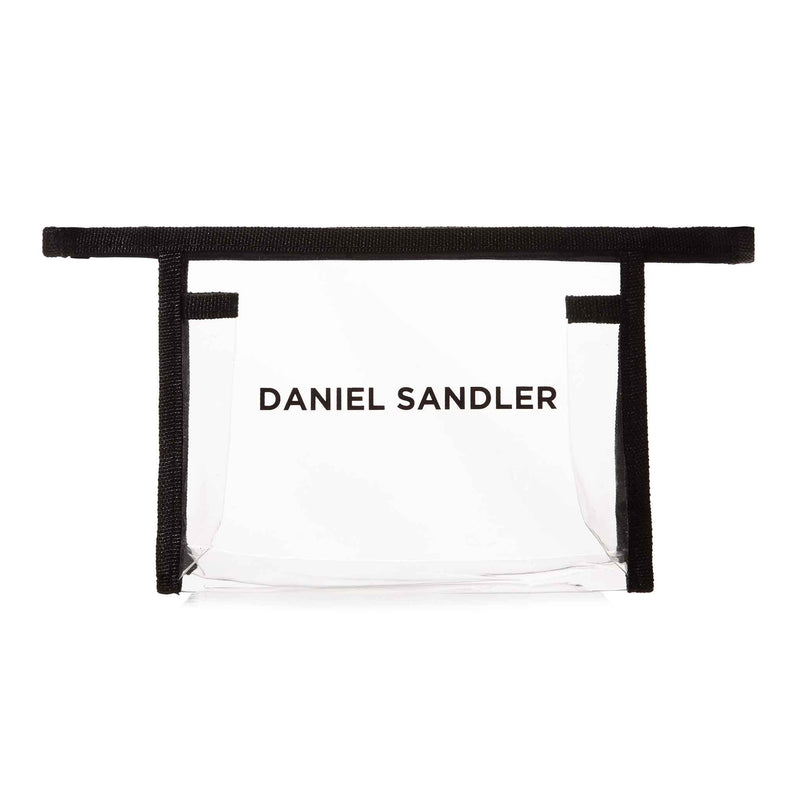 Daniel Sandler Makeup Bag