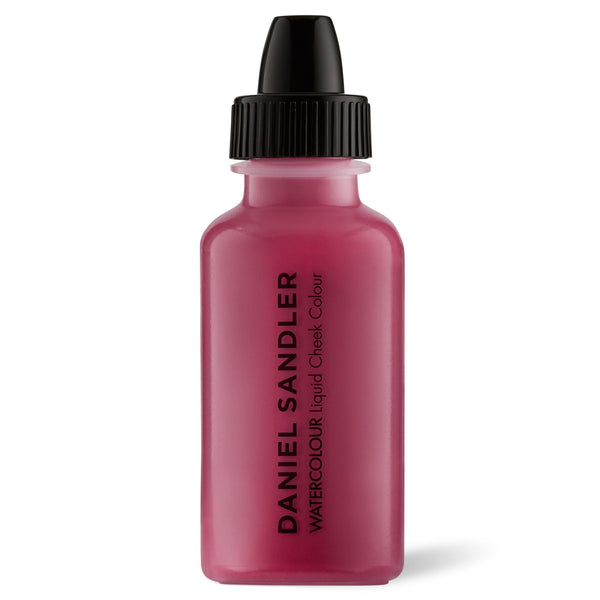 Watercolour Liquid Blush Divine
