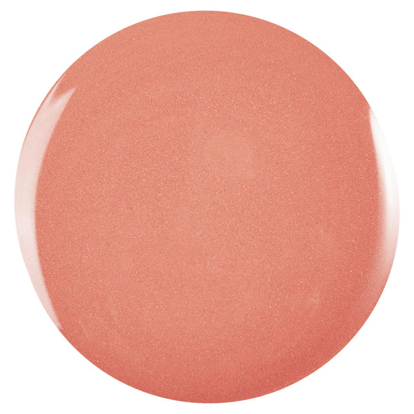 Watercolour Liquid Blush Gentle