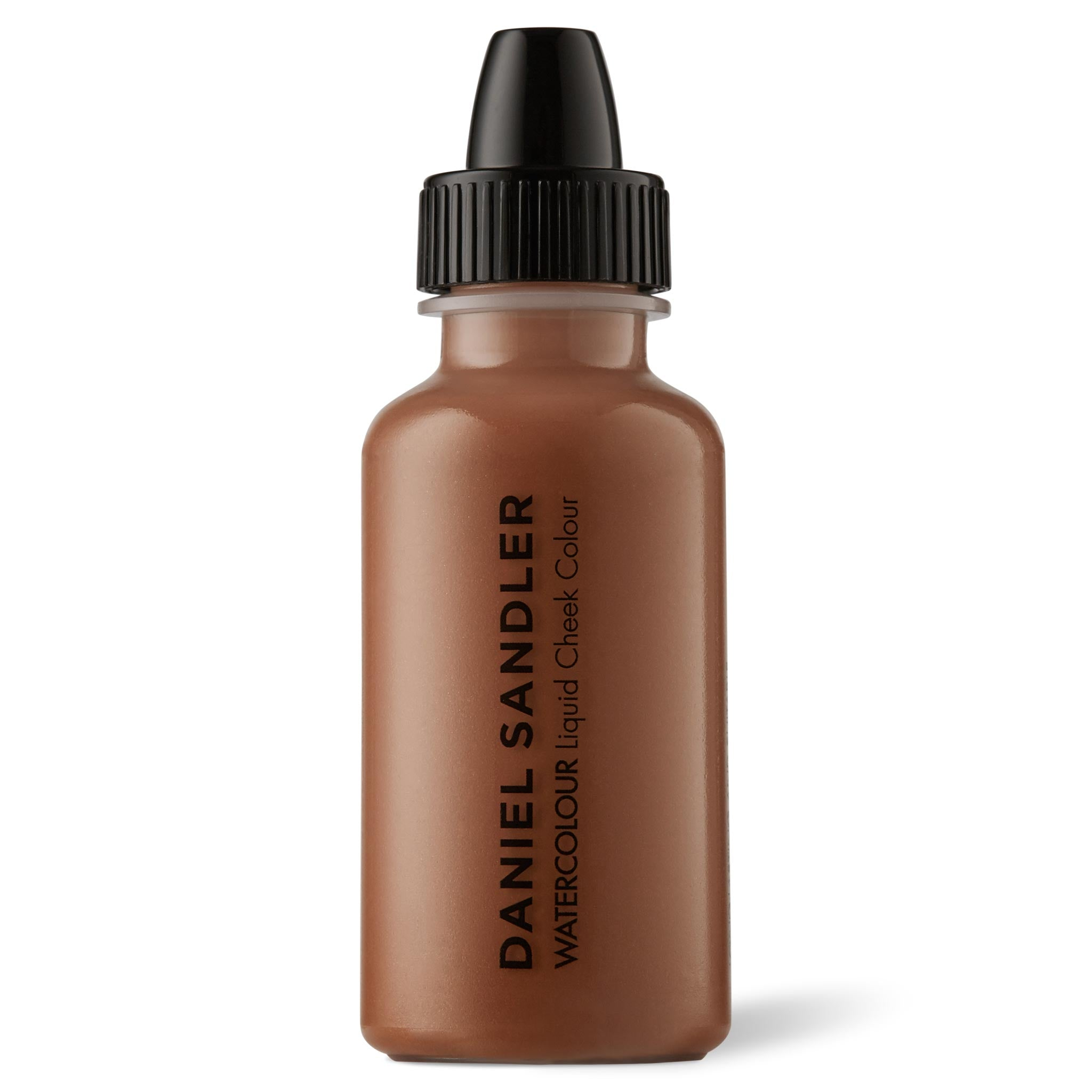 Watercolour Liquid Bronzer Hot Totty