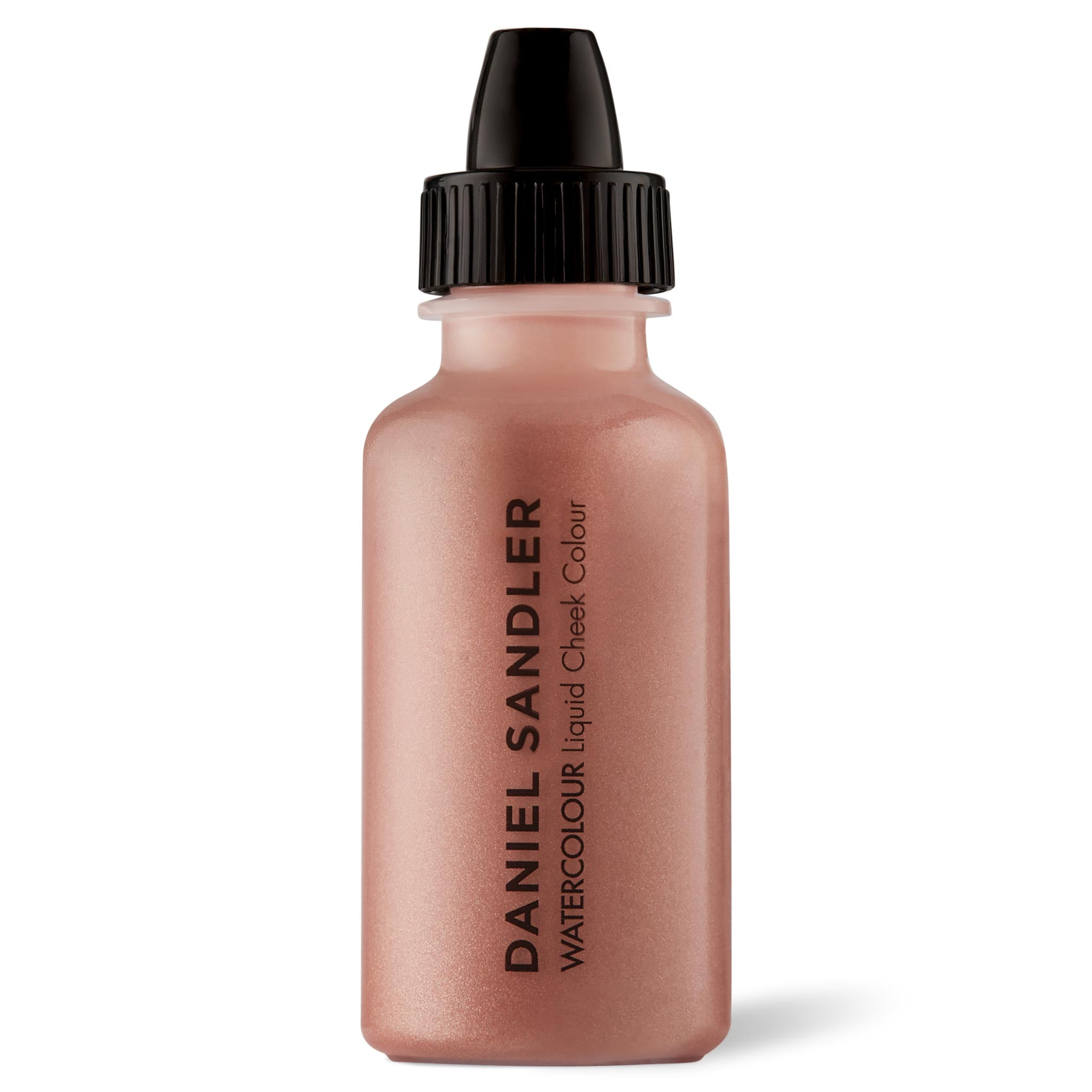 Watercolour Liquid Illuminator Elegance