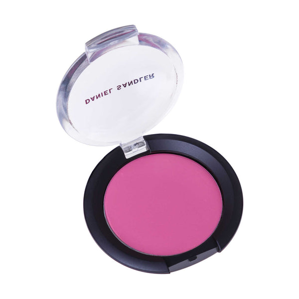 Watercolour Crème Rouge Hot Pink