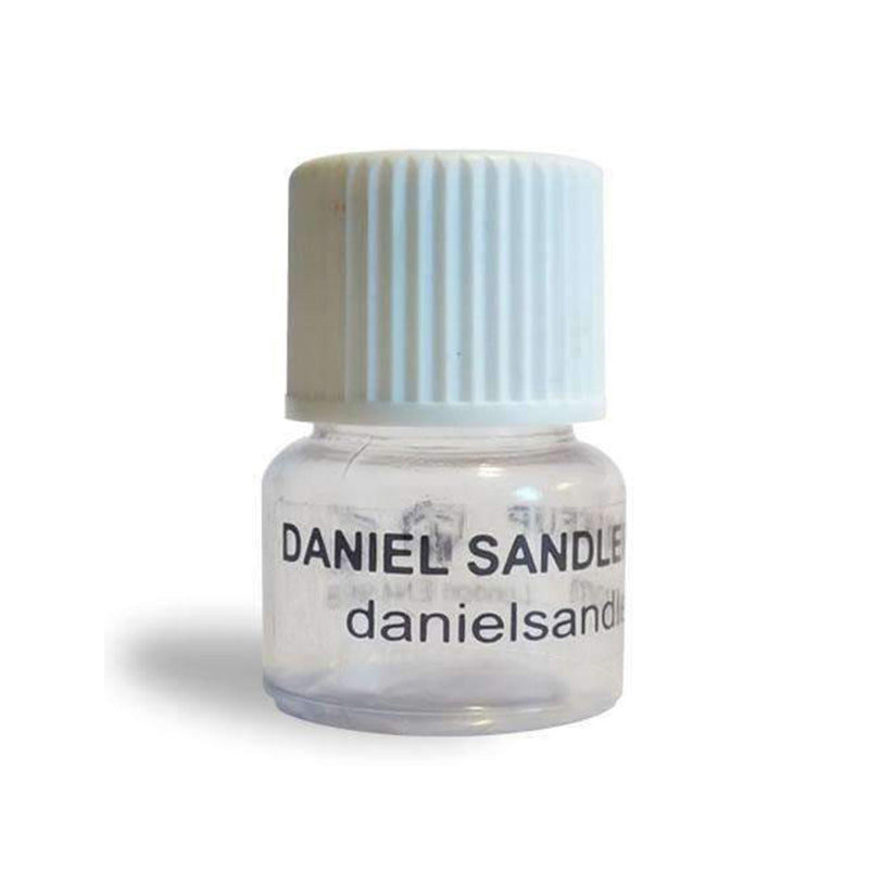 Daniel Sandler Anti-Redness Colour-Correcting Foundation Primer Sample Size