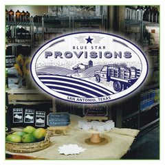 Blue Star Provisions