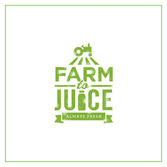 Farm to Juice & Organic Chix