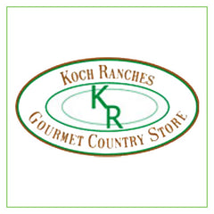 Koch Ranches Gourmet Country Store & Organic Chix