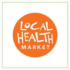 Local Health Market & Organic Chix