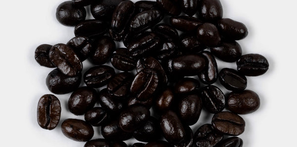 Oily Espresso Beans ⎮ How Oily Beans Can Ruin Your Superautomatic