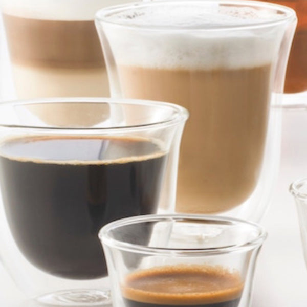 How to order a coffee in Italy - Understanding Italian Coffee Culture