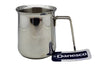 Danesco Frothing Pitcher 13 oz.