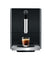 JURA A1 Superautomatic Coffee Machine BLACK COLOR