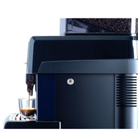 Saeco Aulika EVO Superautomatic Espresso Machine W Direct water option