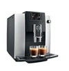 JURA E6 Superautomatic Coffee Machine