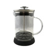 Bialetti Cappuccinatore Milk Frother 3 Cup
