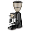 La Spaziale Coffee Grinder Top g8020top