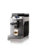 Saeco Lirika OTC Fully Automatic Espresso Machine RI9851/12