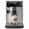 Saeco PICO BARISTO HD8924/47  Fully automatic espresso machine