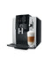 JURA S8 Superautomatic Espresso Machine 15212