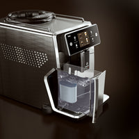 Saeco Aqua Clean Calc & Water Filter for Xelsis SM7684 and PicoBaristo, philips models.