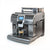 Saeco Royal Professional One Touch Cappuccino HD8930/47 Espresso Machine.