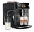 Saeco Xelsis Superautomatic Espresso Machine SM7684/04 code XELSIS20% for 20% OFF