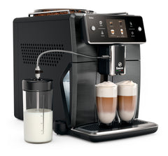 Saeco Xelsis SM Fully Automatic Espresso Machine