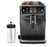 Saeco Xelsis Superautomatic Espresso Machine SM7684/04