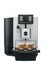 JURA X8 Professional Superautomatic Coffee Espresso Machine