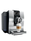 JURA Z6 Superatuomatic Coffee Machine