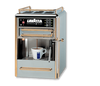 Refurbished Lavazza Espresso Point Matinee Capsule Machine