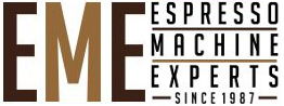 Espresso Machine Experts