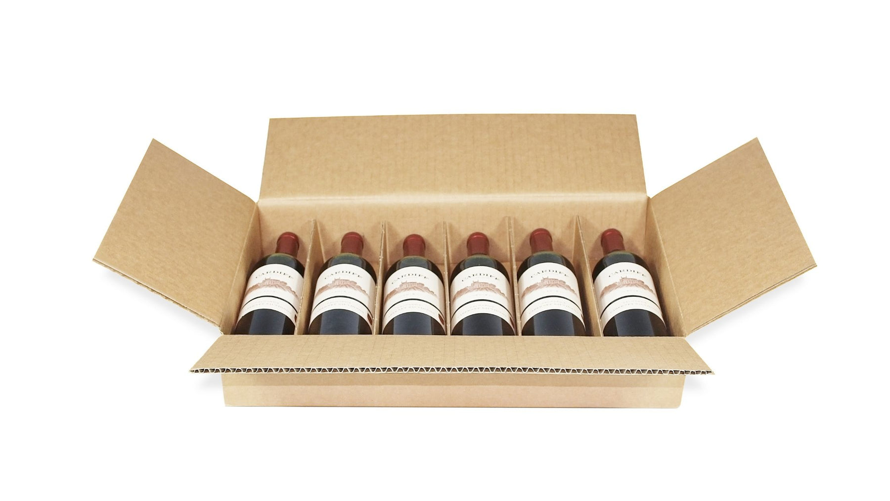 Wine Storage Boxes That Are Great For Small Spaces