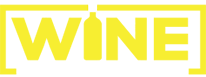 WineShippingBoxes.com Logo