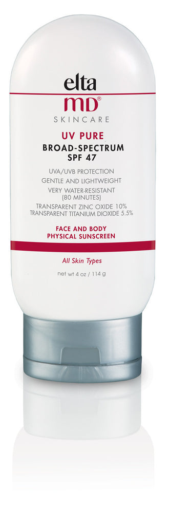 Elta MD UV Pure Broad-Spectrum SPF 47