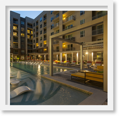 01.	Pearl City Centre Apartments - Houston, TX