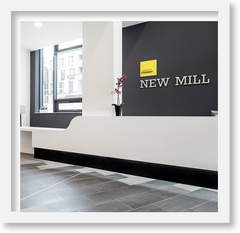 02. New Mill Student Accommodation – Dublin, Ireland