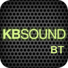 KBSOUND Bluetooth In Ceiling Speaker