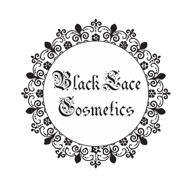 BlackLace Cosmetics