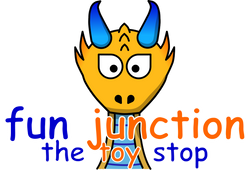 funjunctiontoys