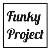 FunkyProject