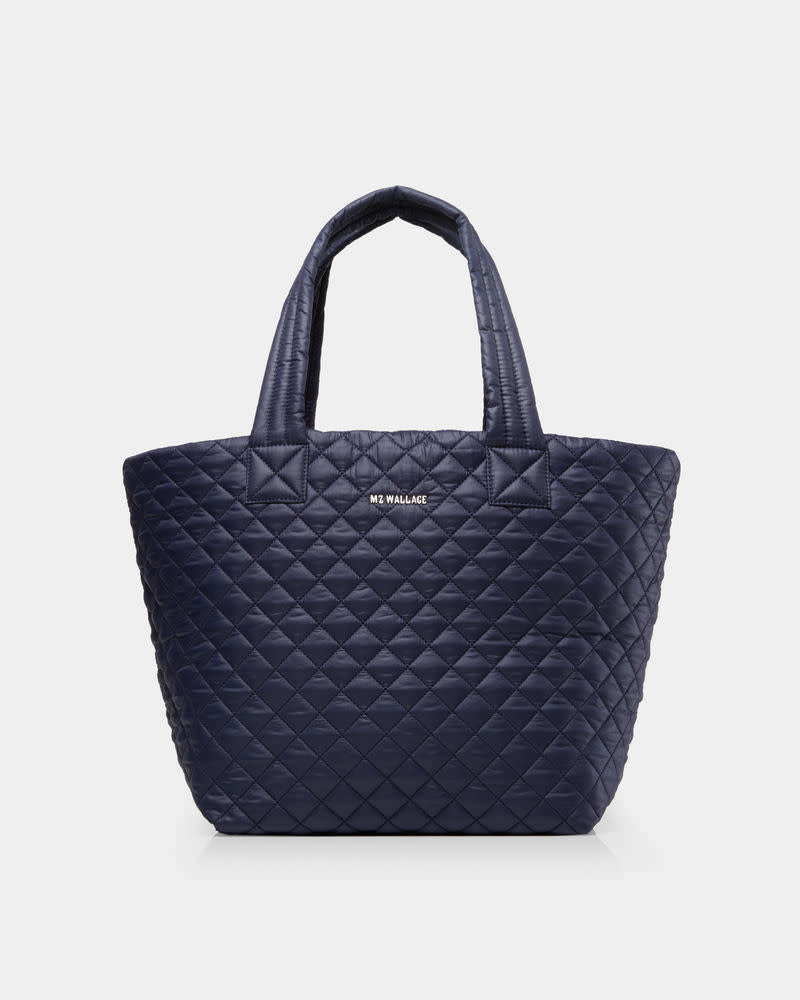 METRO TOTE MEDIUM  DAWN
