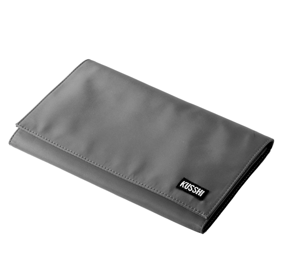 CLUTCH COVER GREY