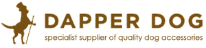 dapperdog.co.uk