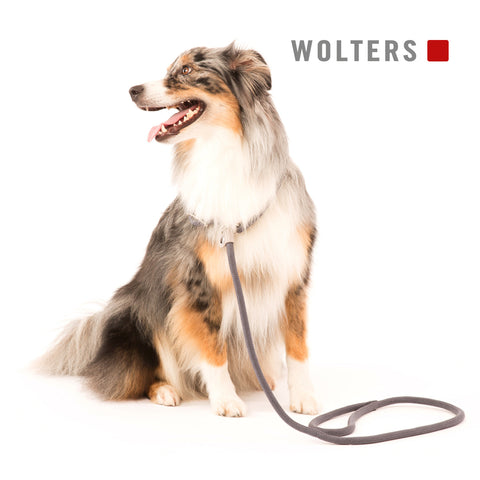 Wolters Round Nylon K2 Slip Lead