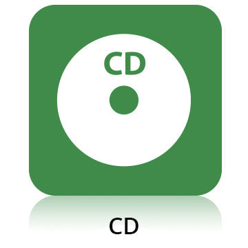Physical CD